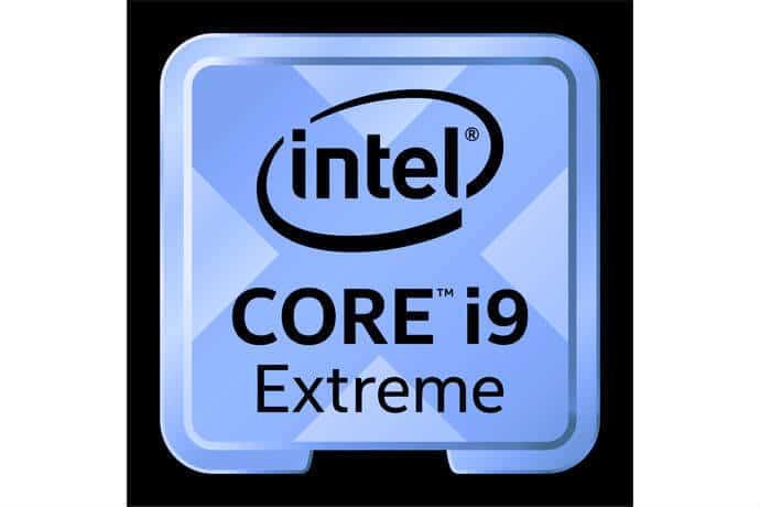 4.8GHz Core i9-8950HK