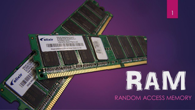 is 4gb of memory enough for a laptop?