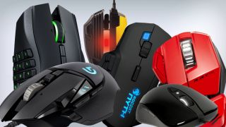 What is the best type of mouse for gaming? Is it laser or optical?