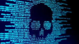 7 Laptops That Don't Get Viruses this 2018