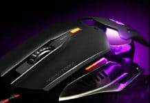 usb port is best for gaming mouse