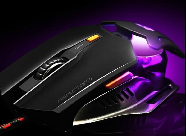 Which USB Port Is Best For Gaming Mouse This 2018
