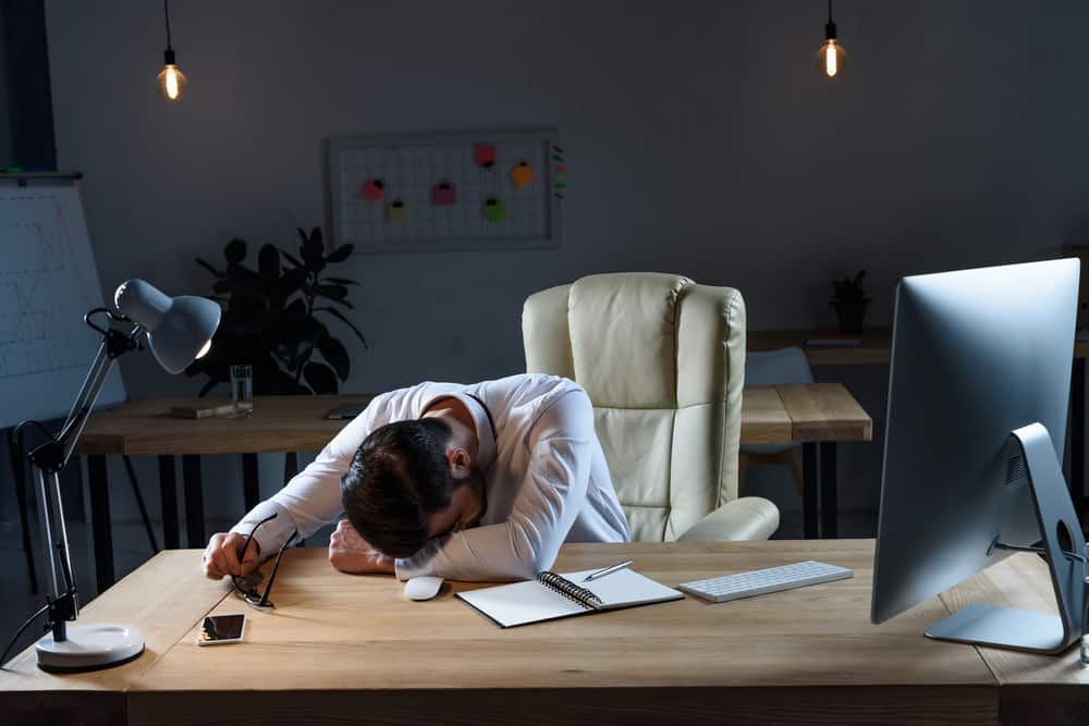 How To Keep Your Computer Awake Without Touching The Mouse: 2 Solutions For Windows